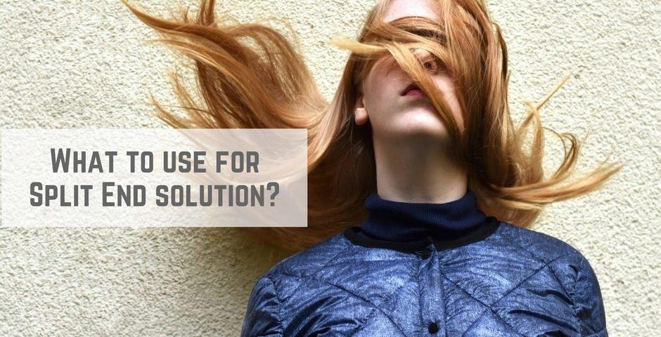 split end solution