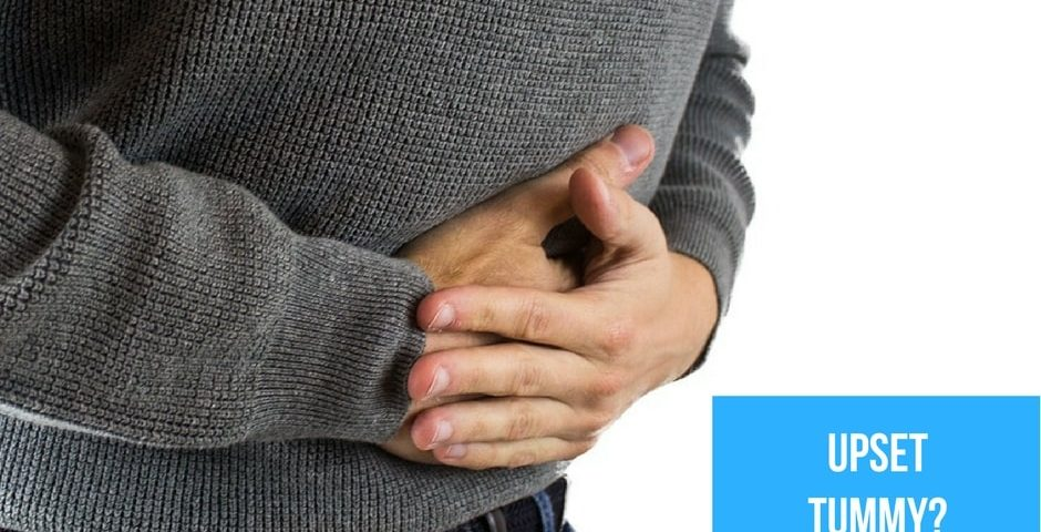 diarrhea natural remedy