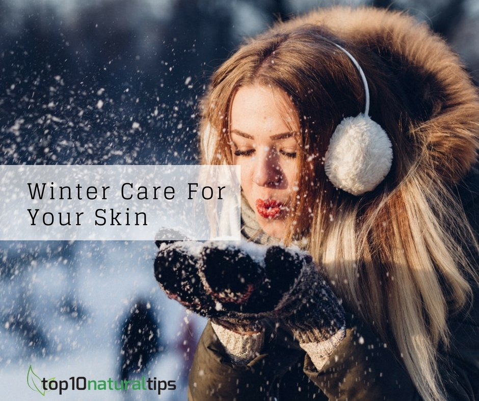 home-remedy-for-winter-skin-care