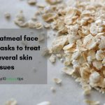 oatmeal-face-masks