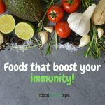 foods-that-boosts-immunity