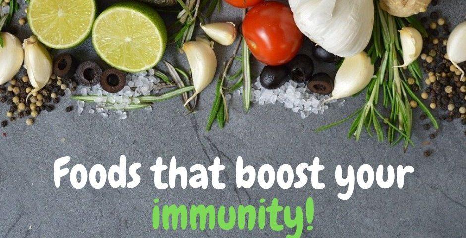 foods-that-boosts-immunity